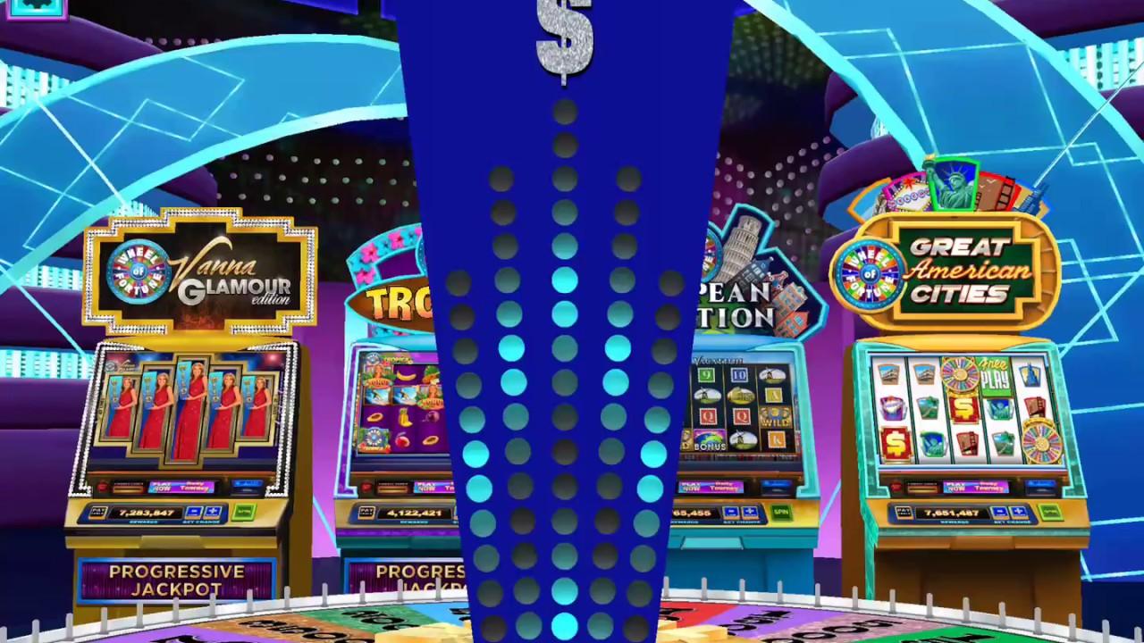 Online casino met ideal, Soaring eagle casino online slots