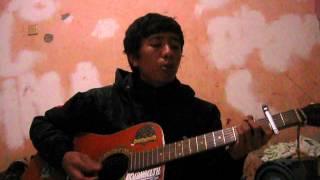 Download Hoolahoop ft aska rocketrockers - Perjalanan Terindah (Cover) by Puji Mp3