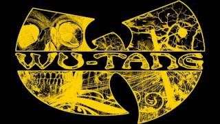Wu-tang clan - shaolin worldwide