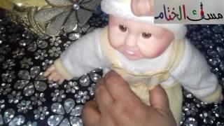 علاج فقرات الظهر // وفقرات والام الرقبه // بتمرين بسيط من دكتور متخصص للعظام والفقرات