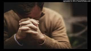 Lagu Tobat - Tuhan, Ampuni Aku (Cipt. Stefanus Setyanto)