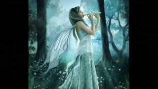 musica celta de las hadas ii: