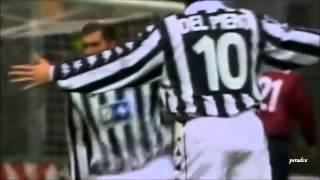 зидан легенда футбола  10 красивых голов(, 2015-05-04T17:09:32.000Z)