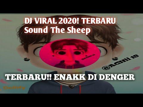 dj-viral-sound-the-sheep-terbaru-2020