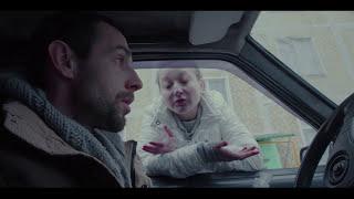 Мразь Filth   Короткометражный фильм Асаад Аббуд