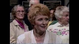 Antiques Roadshow UK Series 18 Episode 14 Penarth, South Glamorgan
