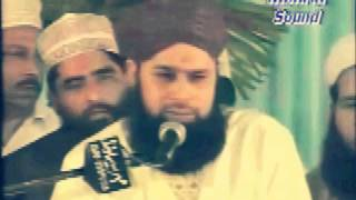 Best Ever Naat By Muhammad Awais Raza Qadri Beautiful Naat