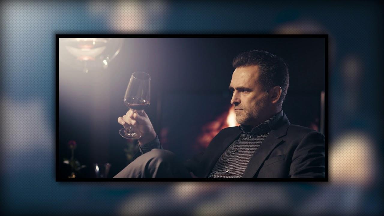 vin med mere
