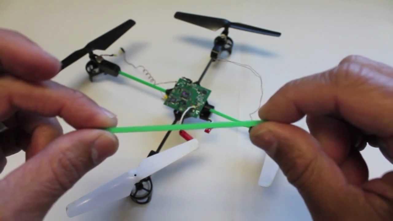 Makerbot Replicator 2 Calibration Test For 3d Printing