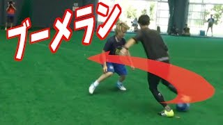 YouTubeチャンネル登録お願いします☆ http://www.youtube.com/channel/U...