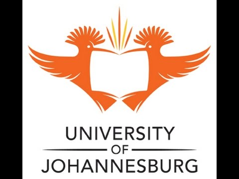 Transformation at S.A Universities