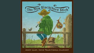 Hornpipes: The Fiddling Barrister / Galway Bay Hornpipe / The Banks