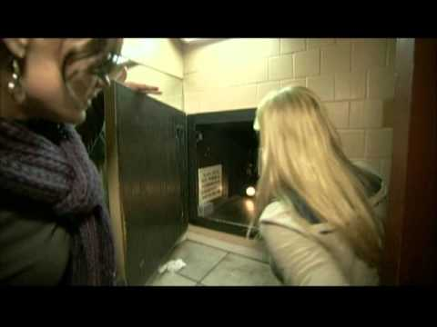 Travel Channel - Extreme Bathrooms