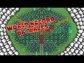 ZOMBS IO WORLD RECORD 8K WAVES NEW BEST UNBEATABLE BASE Bryan Smith mp3