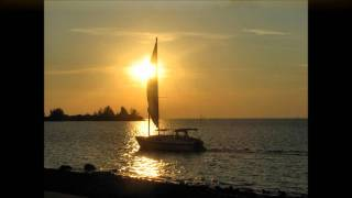 The Funky Lowlives - Sail into the sun