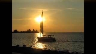 Play Sail Into The Sun