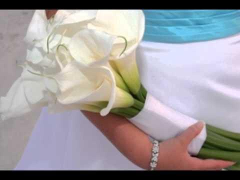 Квест «Необычное цветочное свидание от UFL»из YouTube · С высокой четкостью · Длительность: 3 мин2 с  · Просмотров: 322 · отправлено: 31.08.2016 · кем отправлено: UFL - онлайн сервис доставки цветов