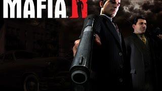 Mafia 2 Прохождение ✪ ВИТЯ В БЕДЕ! ✪ №5