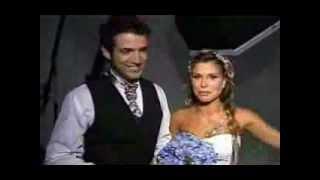 Baixar Video Show - Flávia e Fernando