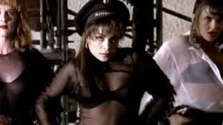 Paula Abdul - Cold Hearted (HDC Keith Cohen Club Edit)
