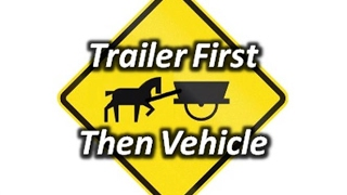 HaylettRV Put The Cart Before The Horse With Josh The RV Nerd