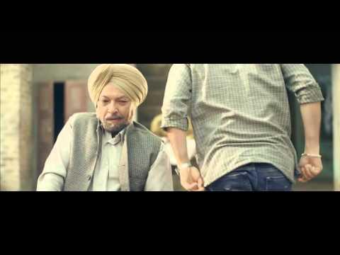 JATT FIRE KARDA   Diljit Dosanjh   Latest Punjabi Songs   Panj Aab Records SCBhB1ZNgm8