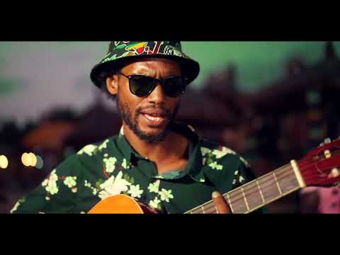 Download ZITO - FREE VIBES ( CLIP OFFICIEL)