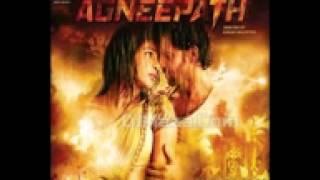 Abhi Mujh Mein Kahin - Full Song [HD] - Agneepath (2012) ♥ prince faeem ♥.3GP
