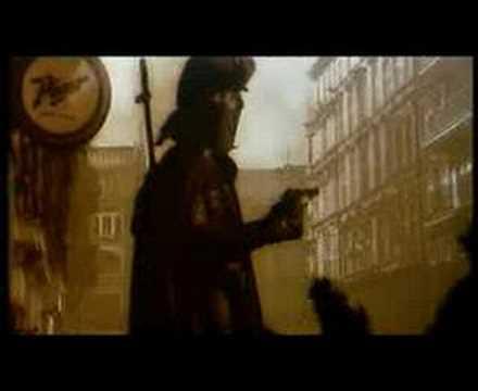 » Watch Online Avalon (2001)