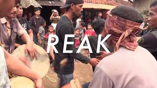 Video Reak: Music and Possession in Bandung, West Java download MP3, 3GP, MP4, WEBM, AVI, FLV September 2018