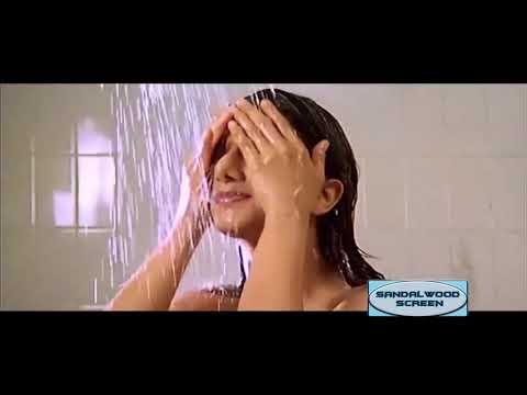 Rambha Hot Song || Aha Sexy Lady || Pandu Ranga Vittala || Kannada  by hello akm thumbnail