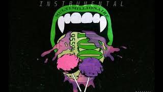 """Lil Pump - """"Multi Millionaire"""" [INSTRUMENTAL] ft.Lil Uzi Vert"""