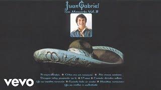 Juan Gabriel Cuando Todo Se Acabe Cover Audio.mp3