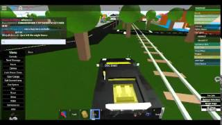 Roblox Doc Evan Testing Episode 1 Flying Cars