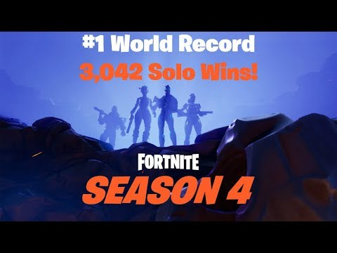3-063-solo-wins-fortnite-livestream