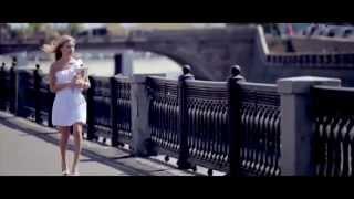 Шансон онлайн,Новинка шансона-2014-Саша Иркутский-Желанная,Любимая моя и желанная-Саша Иркутский(, 2014-10-12T16:30:35.000Z)