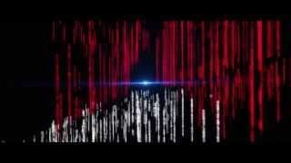 ตัวอย่าง THE SILENT WAR - 701 รหัสลับ คนคม (OFFICIAL TRAILER HD)
