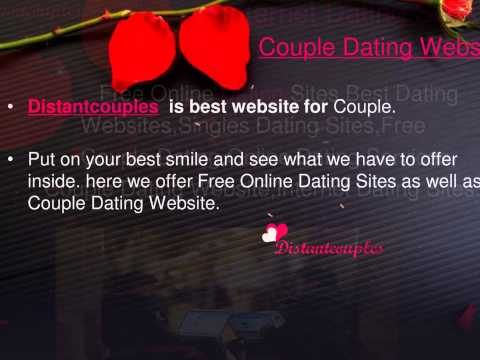 Best| Free Online| Internet| Singles|  Couple| Dating| Websites Services