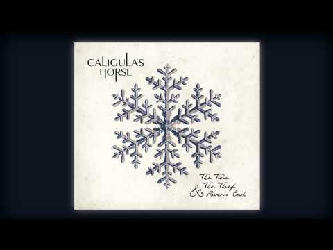 Caligula's Horse - 02 Water's Edge (HD Audio)