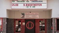 OLi Kino Magdeburg | KulturKompassMD