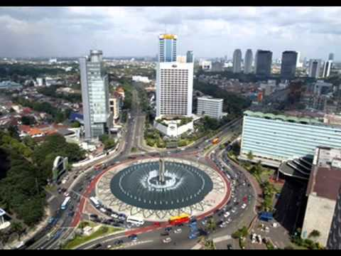 Kuala Lumpur vs Jakarta
