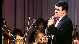 Муслим Магомаев - Воспоминание об Арно Бабаджаняне(Муслим Магомаев - Концерт