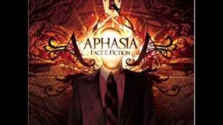 Watch Aphasia Push For New video