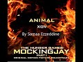 Animal By XOV Faster Lyrical Version mp3
