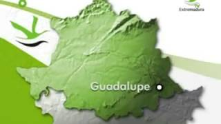 "Guadalupe ""Extremadura TV"""