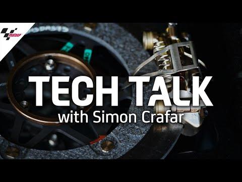 spare-parts-management:-#techtalk-with-simon-crafar