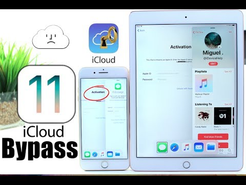 how to bypass icloud activation on iphone 5s how to bypass icloud activation lock ios 11 free iphone 20755