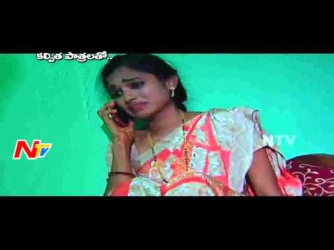 capture  Husband Kills Wife for Property || Crime Factor Part 2 || NTV