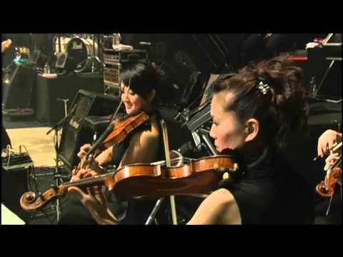 04 Member Introduction Part 1 | Sound Horizon | Live | English Sub