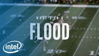 What's In A Flood | Intel